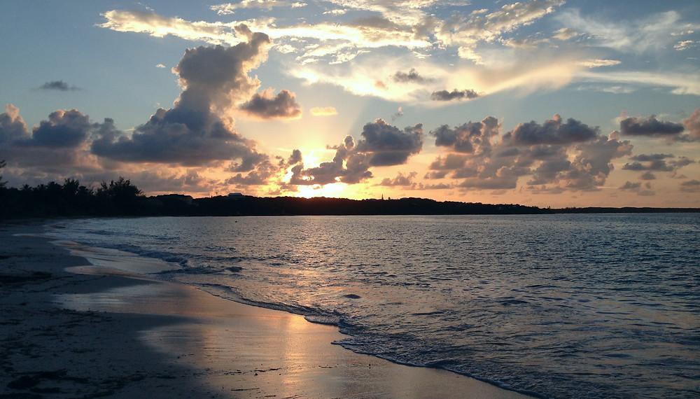 Voyage aux Bahamas - Archipel d'Exuma - Noho Travels