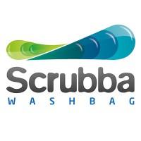 Scrubba.png