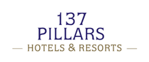 137 pillars.png