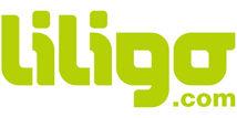 Logo_liligo.jpg