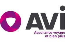 AVI-Fr-360x240.jpg