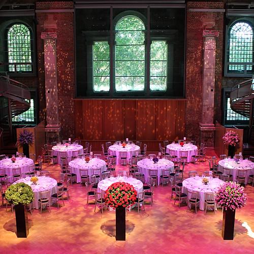 City weddings - various