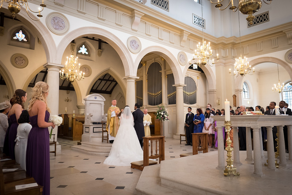 Wedding venue Essex