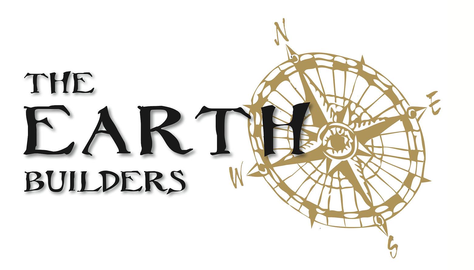 logo_blktan_teb.jpg