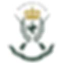 rowing_vert.png