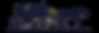 12394620-silhouettes-de-cal-ches-avec-le