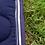 Thumbnail: BIG STAR BLUE PREMIUM