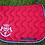 Thumbnail: BIG STAR RED CARPET