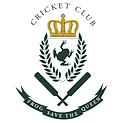 cricket_vert.png