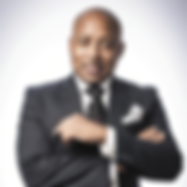daymond-johnson.png