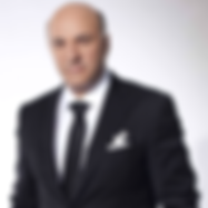 kevin-o´leary.png