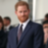 prince-harry.png