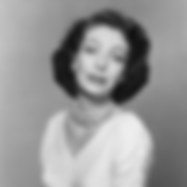 loretta-young.png