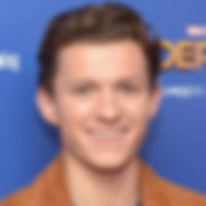 tom-holland.png