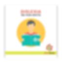 E-book Dislexia na vida adulta.png
