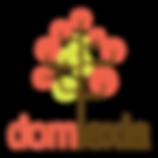 domlexia-alta-DOM.png