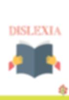 capa-dislexia.png