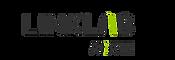 LOGO-LINKLAB-horizontal-1.png