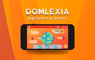 Jogo Dom Box Site.png