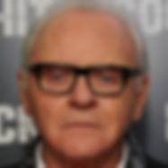 sir-anthony-hopkins.png