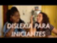 Entrevista com Ana Paula Xongani