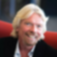 richard-branson.png