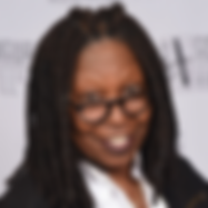 whoopi-goldberg.png