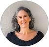 Nadine Heisler - CEO Domlexia