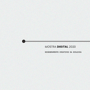 mostra-digital1.png