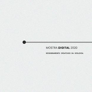mostra-digital1.png