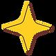 estrela-png-desenho.png