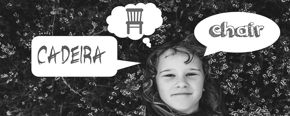 bilinguismo e dislexia