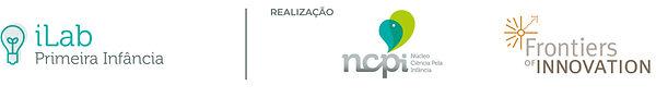 ilab-barra_logos.jpg
