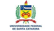 logo-ufsc.jpg