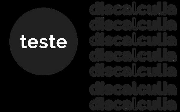 teste discalculia transparente teste.png