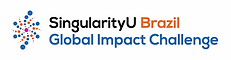 Singularity_U_Brazil_Global-Impact-Chall