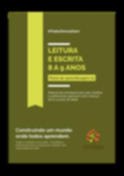leitura_e_escrita_8_a_9_anos_-_ORIENTAÇ