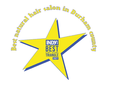 Indy Best Natural Hair Salon.png