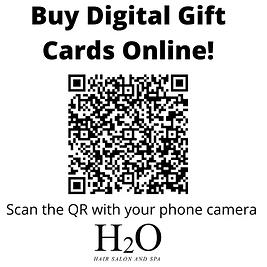 Gift Card H2O.webp