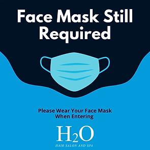 Mask still required.webp