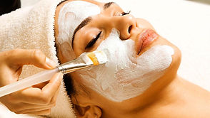 Skincare and Waxing