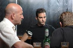 סרט קולנוע - מפטיר, 2008