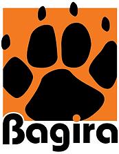 לוגו בגירה.png