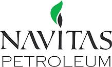 Navitas Petroleum - a Delek Group co.png