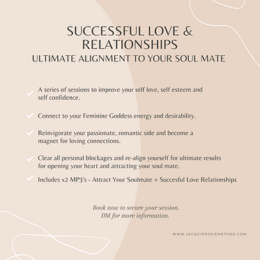 Love _ Relationships-2.png