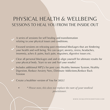 Physical health & wellbeing.png