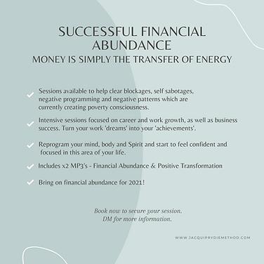 Successful Financial Abundance.png