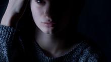 Comment vaincre les crises d'angoisse?