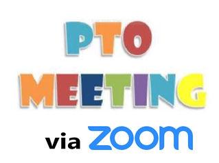 ptoZoom_edited.jpg