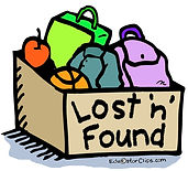 lost_and_found_box-color-2.jpg